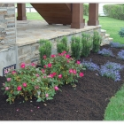 Portfolio-flowerbed
